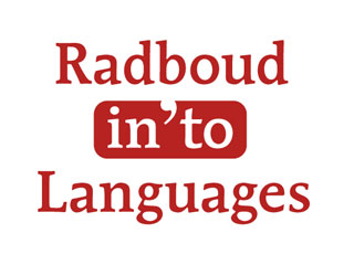 Afbeeldingsresultaat voor logo in to languages